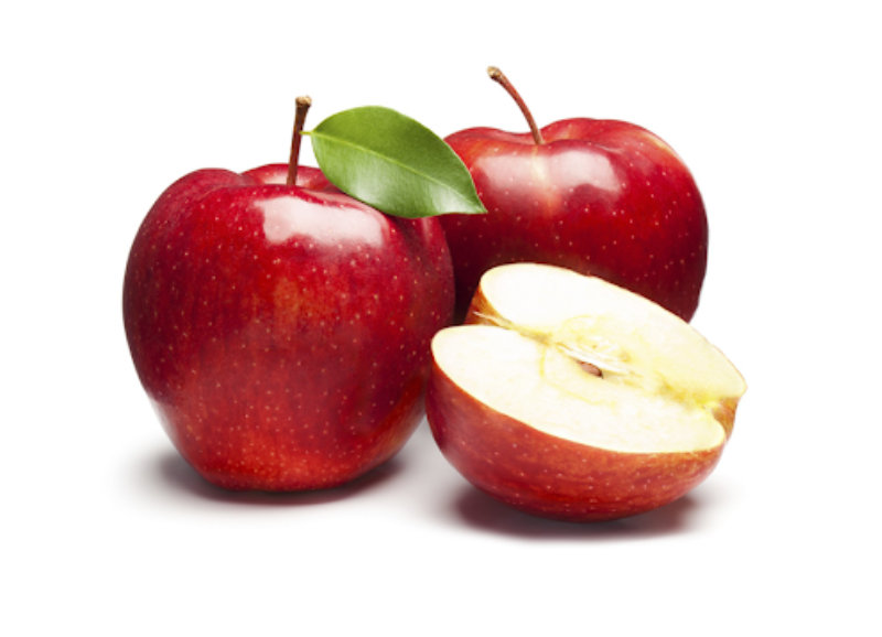 Apple Malus pumila Extract Manufacturer Supplier